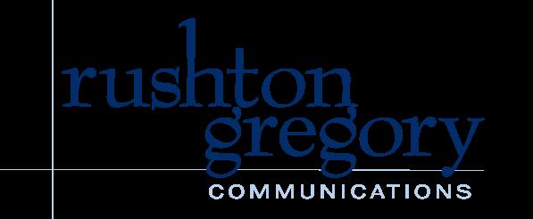 Rushton Gregory Communications