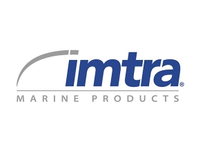 imtra Marine Products