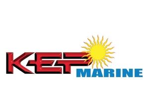 KEP Marine