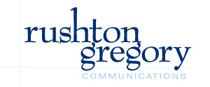 Rushton Gregory Communications